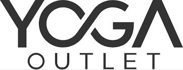 Yoga-Outlet-Logo